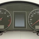 Audi_A4_2003