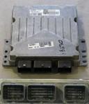5WS40025DT