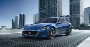 Maserati-GranTurismo-Sport-1