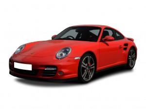 porsche_911_997_carrera_4_coupe_37647