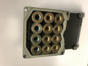 Bosch 5.3