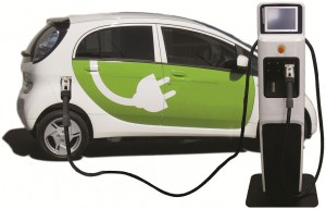 electric-car_innosund