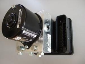 tevesmk60-1