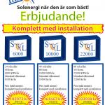 erbjudande_solpaket_2014