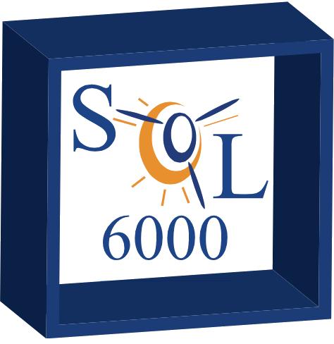 Sol 6000