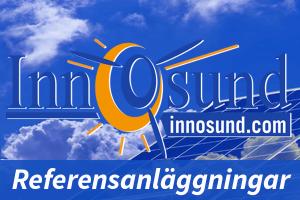 Solenergi, Solceller, Solcellsanläggningar, Solenergi, Vindkraft, batterier, ackumulatorer