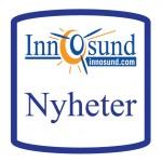 Innosund_nyheter2